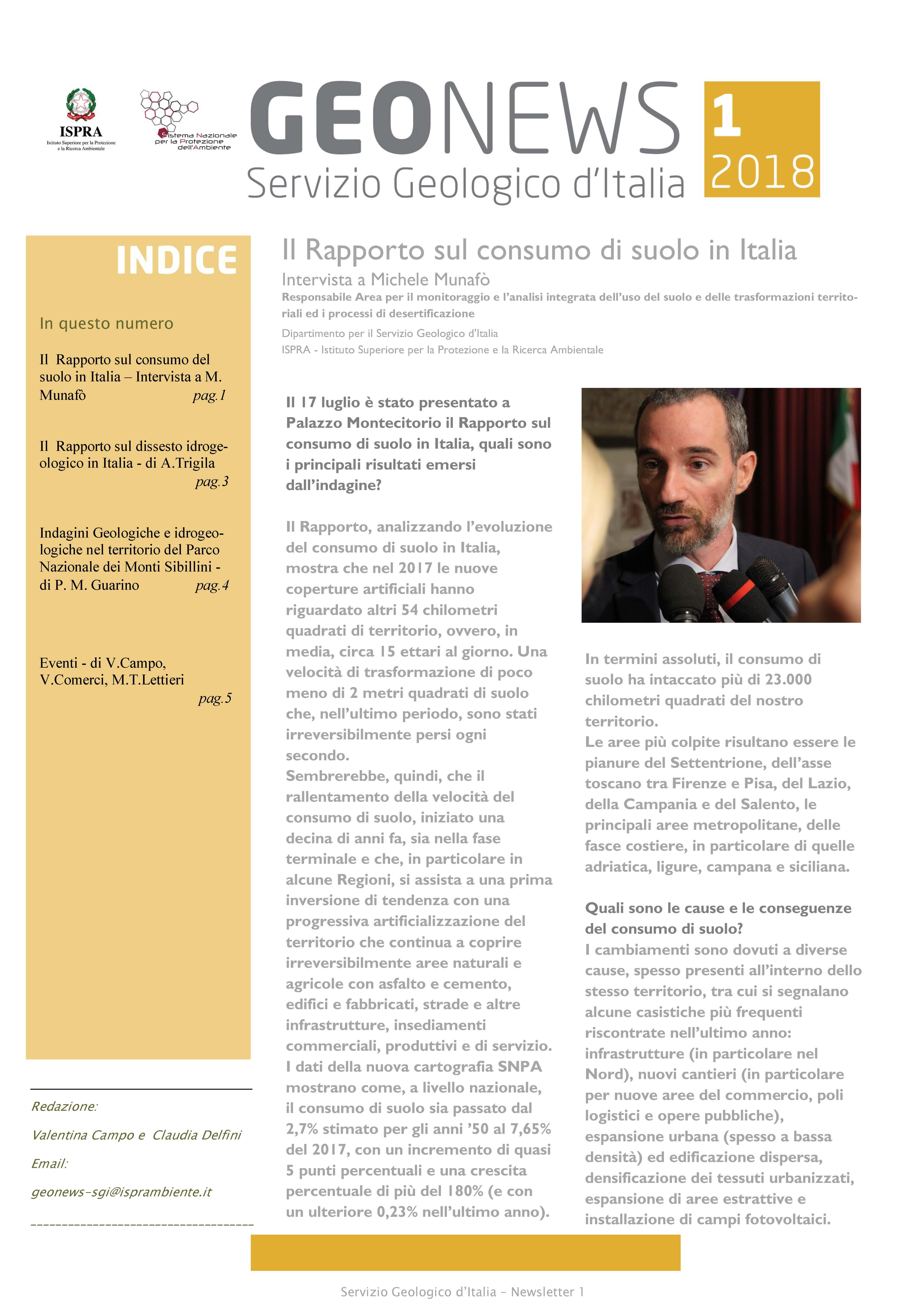 Frontespizio_Geonews_1