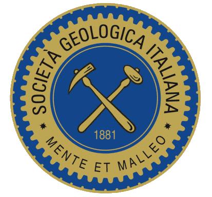Logo Società Geologica Italiana
