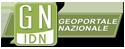 Portale Cartografico Nazionale