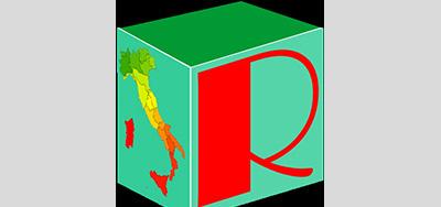 ReNDiS-WEB