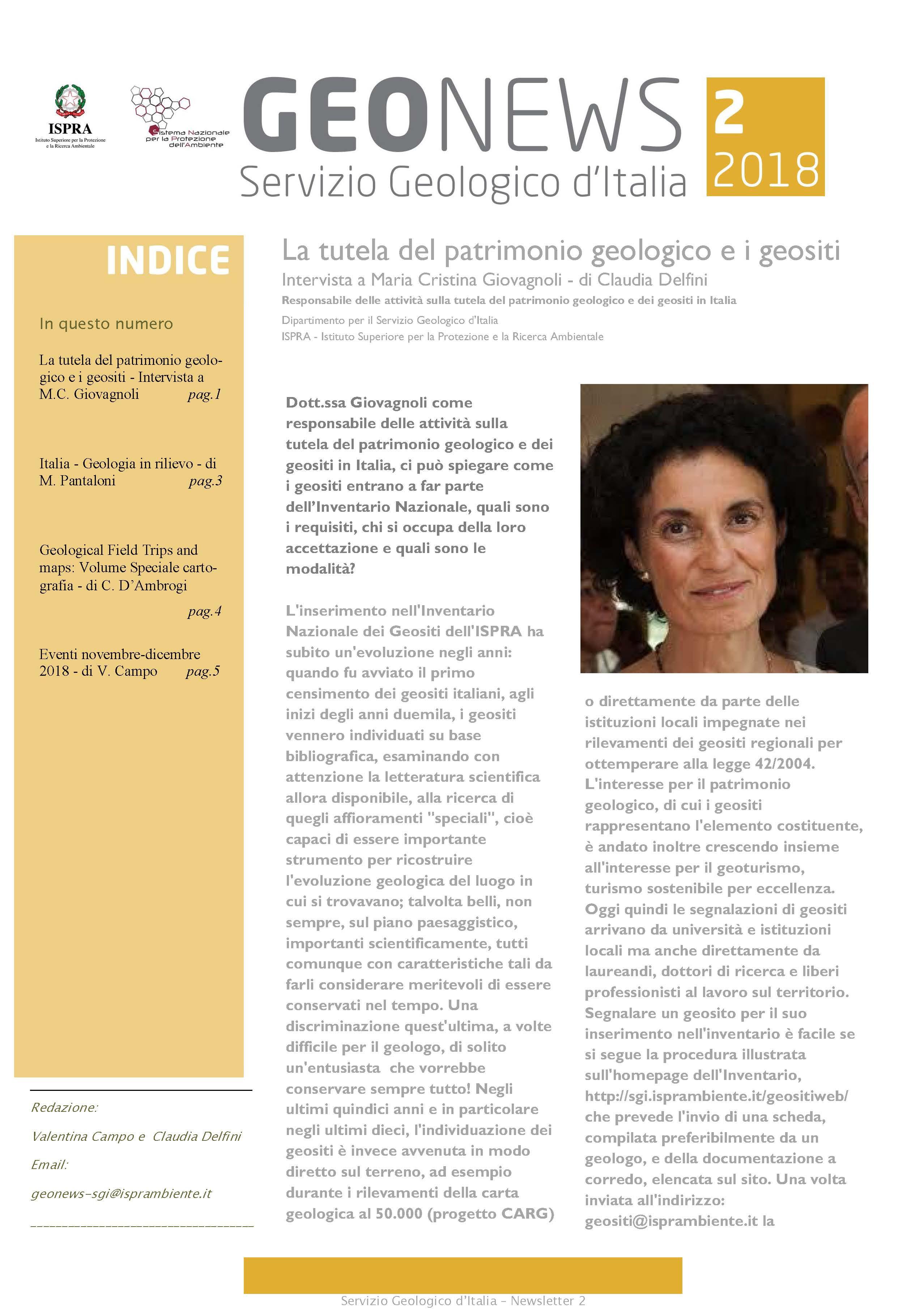 Geonews_2_Pagina_1.jpg